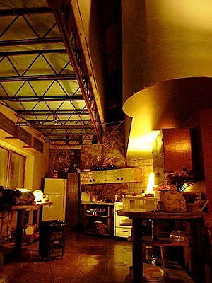 Interior Roy 3.JPG