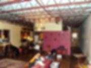 Interior Roy 8.JPG