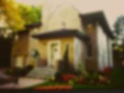 Exterior 1.JPG.jpg