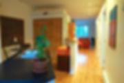 Interior 3843 6.JPG