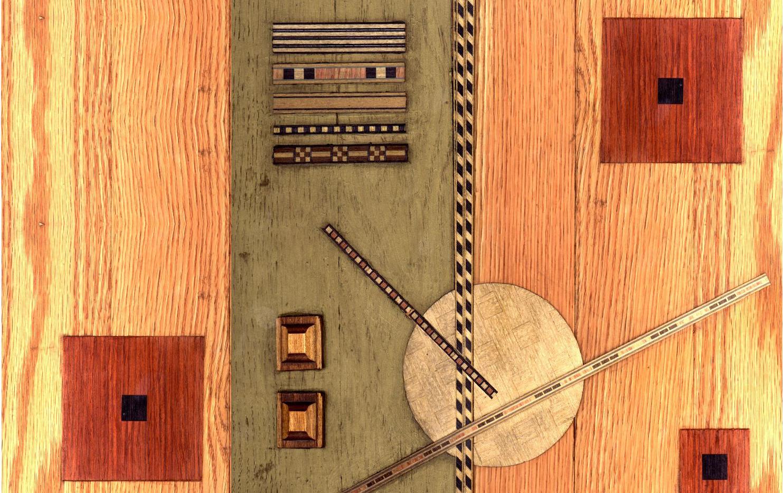 Detail 13.JPG