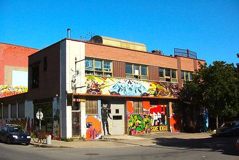 Exterior Roy 4.jpg