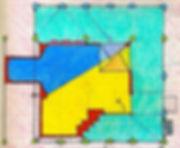 Diagram 15.JPG.jpg