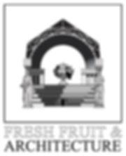 FFA Logo update.jpg