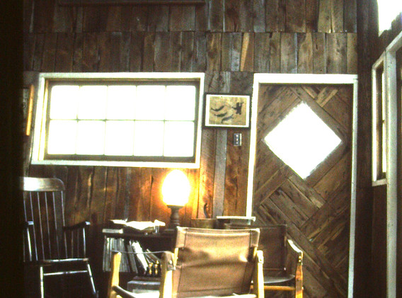 Interior Old 1.JPG