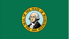 What Governor Jay Inslee's COVID-19 Restrictions Mean