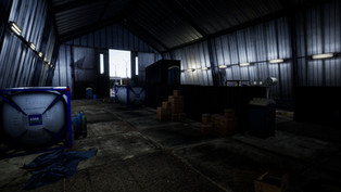 Hangar3.jpg