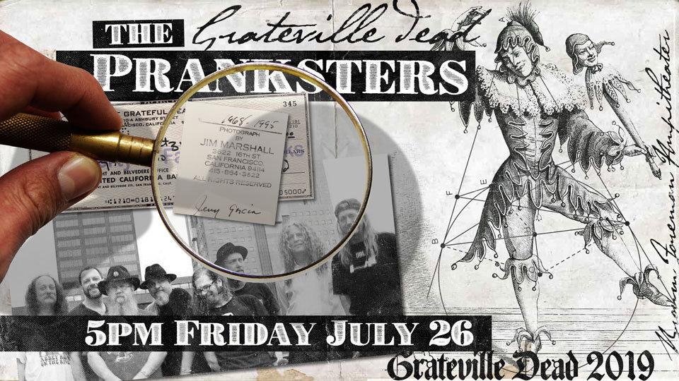 Grateville-Pranksters.jpg