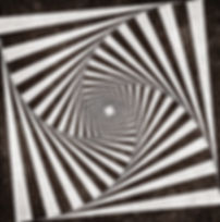 optical-illusion-science-article-feature