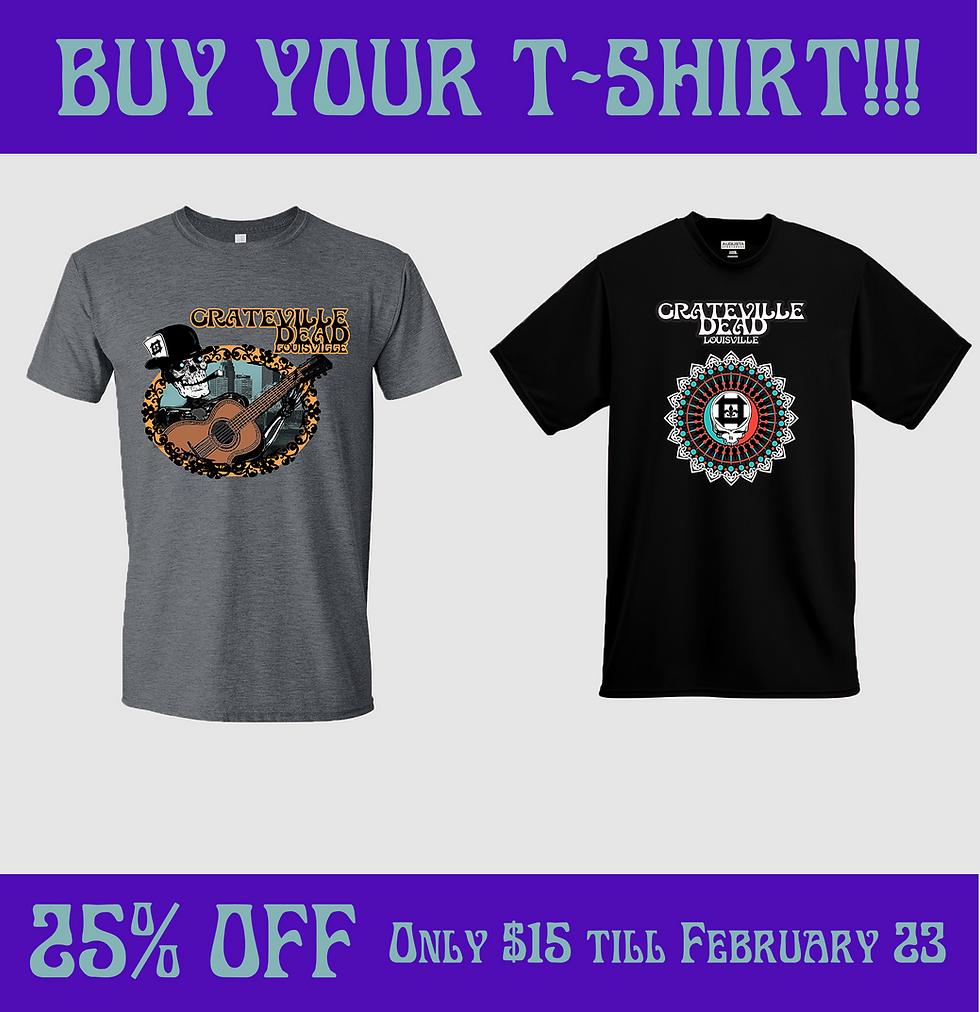 T-Shirt Ad Web.png