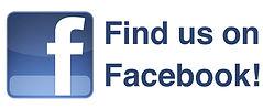 facebook_logo_button.jpg