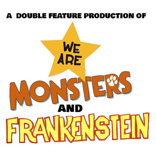 Monsters and Frankemstein.jpg