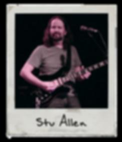 Stu-Allen-Poloroid-1.png