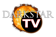 Darkstar Transparent Logo Web Small.png