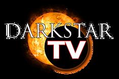Darkstar Transparent Logo Web Small.png
