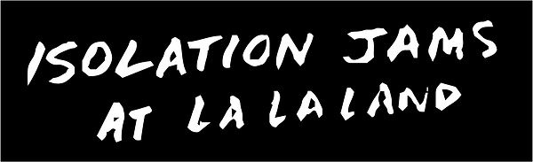 Isolation Jams Logo.png