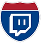 i65 Live Twitch Icon.png