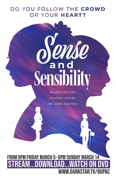 Sense and Sensibility Streaming Poster.j