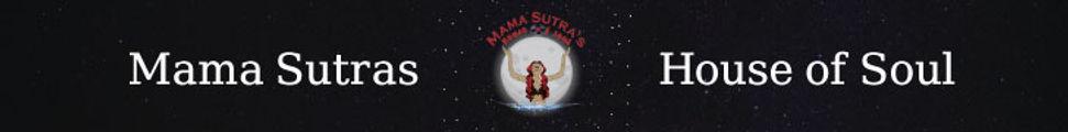 Mama-sutra-leaderboard (1).jpg