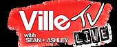 Ville TV Live Logo PNG.png