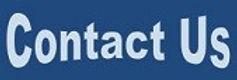 contact us2.jpg