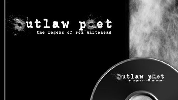 Outlaw Poet DVD-Pre-Order