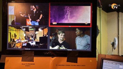 View from the live Monitors.jpg