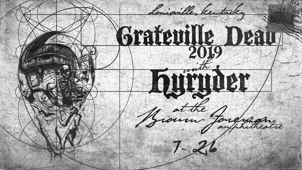 Grateville-Hyryder-web.jpg
