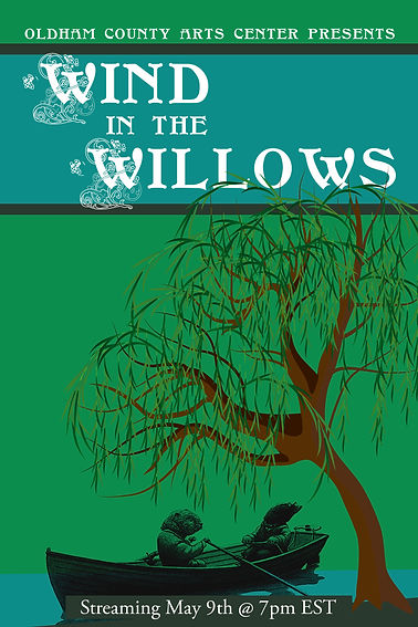 Wind in the Willows Poster.jpg