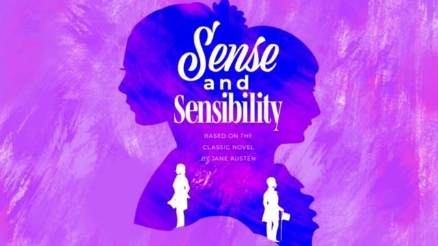 Sense-Sensibility-1920-x-1080.jpg