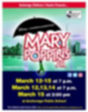 mary-poppins-jr-poster-11x14-1.jpg