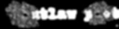 Outlaw-Poet--Transparent-Logo.png