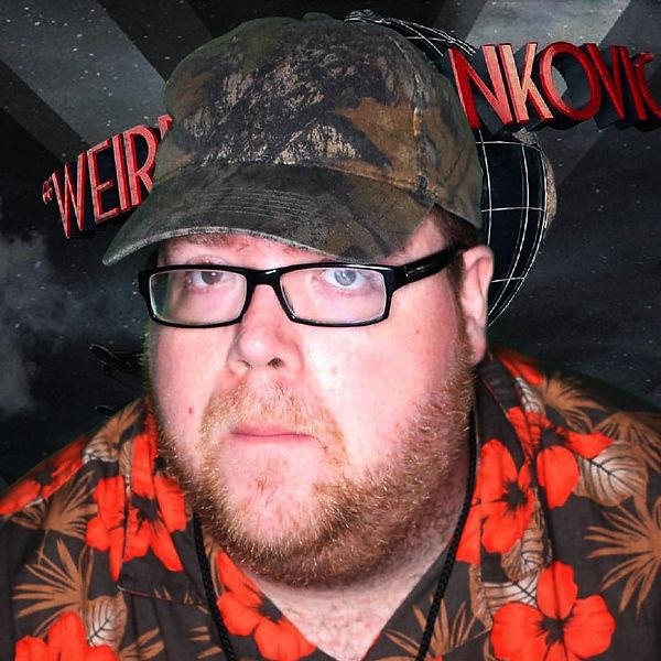 ID-Pic-TYler Brown.jpg