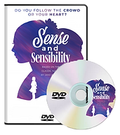 Sense and Sensibility DVD.png