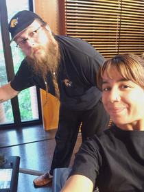 Broadcasting The Cornbread Mafia with Jim Higgons
