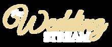 Wedding Stream Logo.png