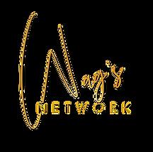 wagsnetwork.png