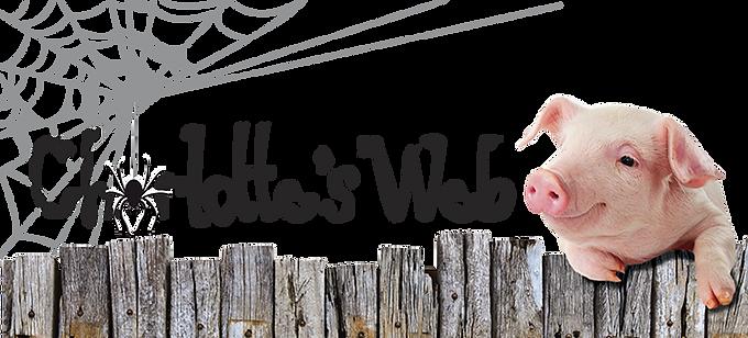 charlottes+web.png