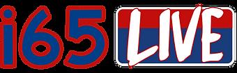 i65 Live Web Header 500px.png