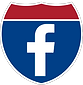 i65 Live Facebook Icon.png