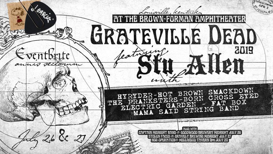 Grateville-Dead-2019-Event-Header-Web.jp
