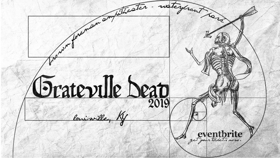 Grateville-Fibonacci-2.jpg