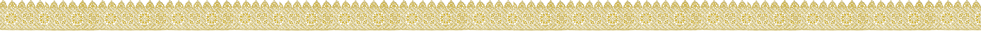 Gold%20Trim%20Png_edited.png
