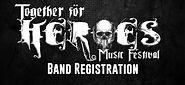 T4H-Band Registration.jpg