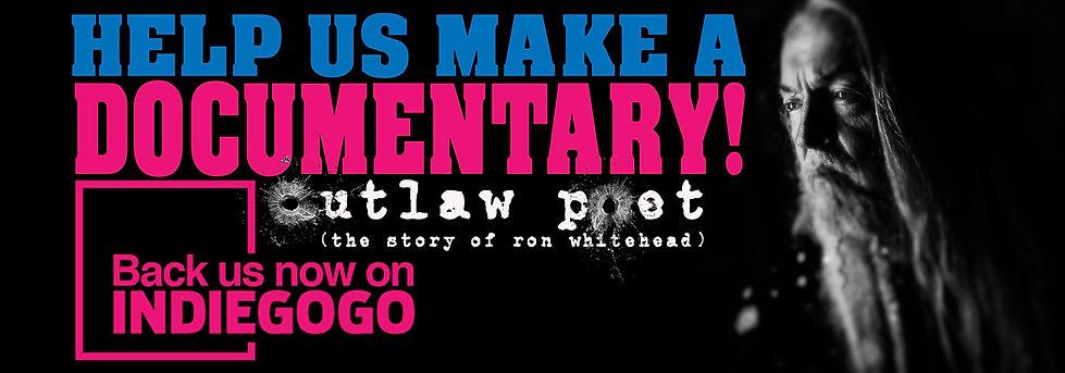 Indiegogo-Banner.jpg