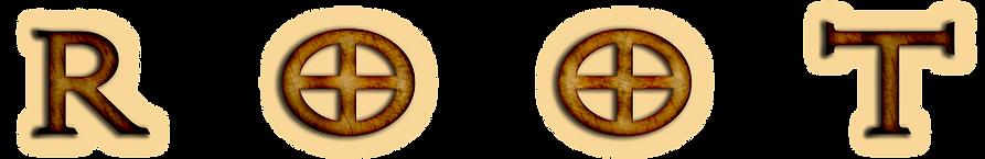 Root-Logo-Web.png