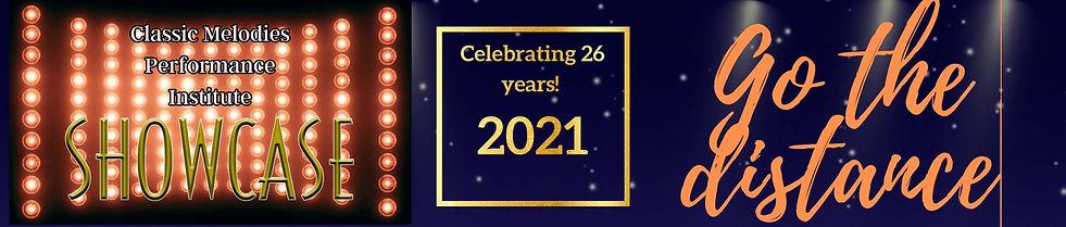 CMPI-2021-Showcase Banner.jpg