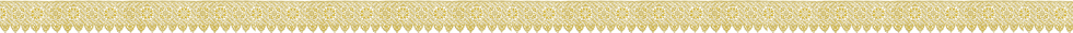 Gold Trim Png.png