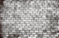 old-textured-brick-wall-background_53876
