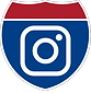 i65 Live Instagram Icon.png